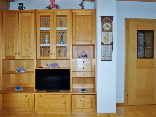 WO 2 Wohnzimmer 2
