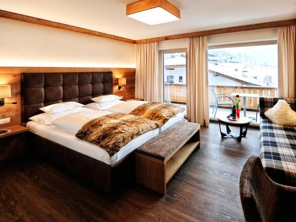 Neubau---2-Bett-Zimmer_FPM7480_be