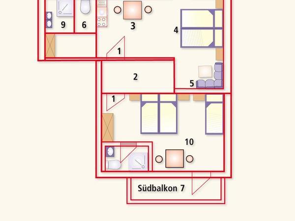 App. Brandberg1
