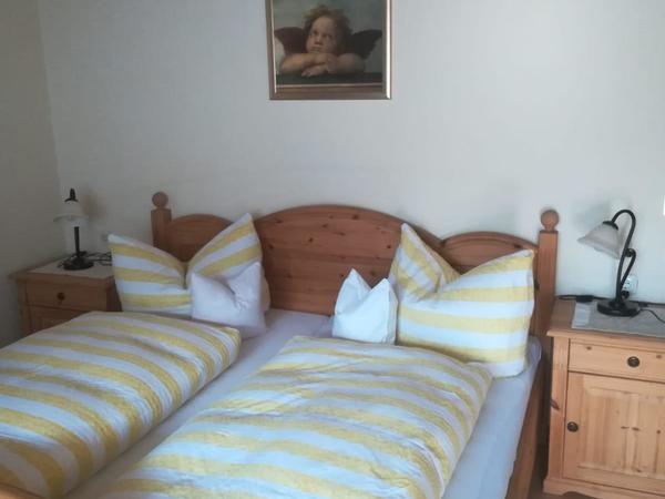 Schlafzimmer FW Grünberg b2