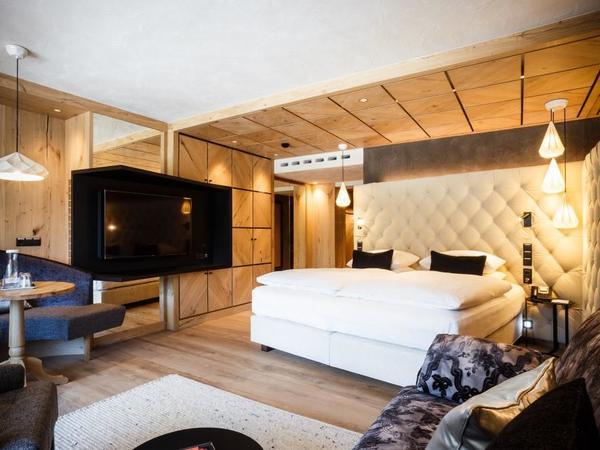 Suite Tirol (3)