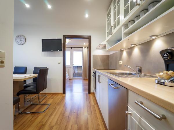 Fernerblick-Apartments-Hintertux-Apt4-2