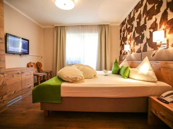 01_landhaus_carla_doppelzimmer