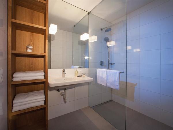 Badezimmer Aberg maxi