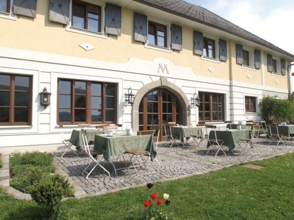 Landgasthof Mayr