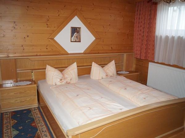 Zimmer 1-1