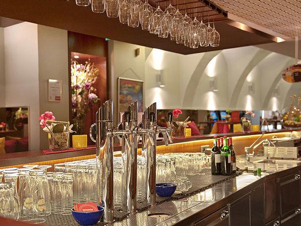 WINWIN Steyr - Cáfe, Bar & Spiel