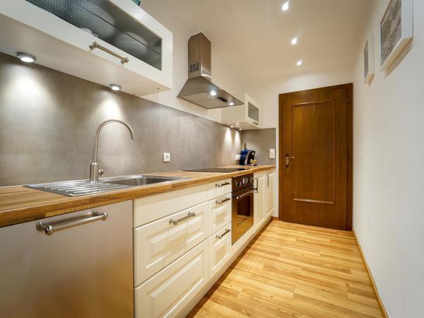 Fernerblick-Apartments-Hintertux-Apt5-2