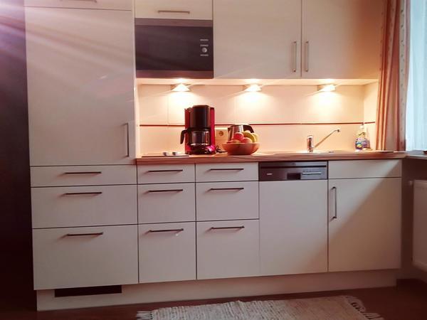 15 küche 2
