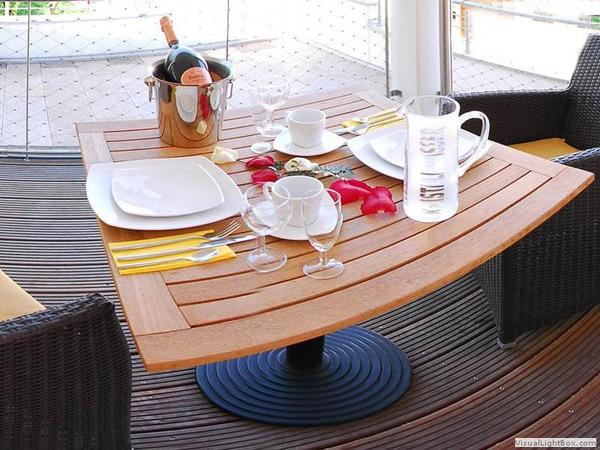 30-terrasse-gedeckt