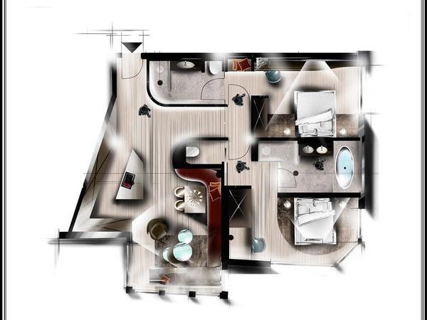 Apartment Living Superior