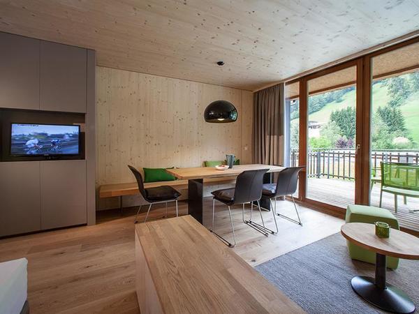 Wohnzimmer Aberg maxi