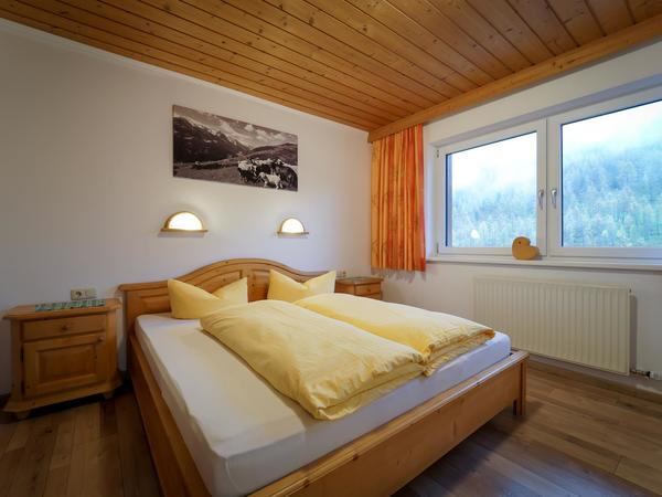 Fernerblick-Apartments-Hintertux-Apt4-5
