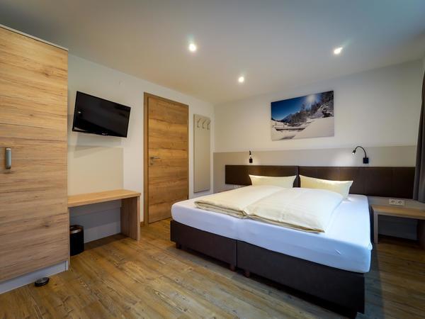 Fernerblick-Apartments-Hintertux-Apt2-3