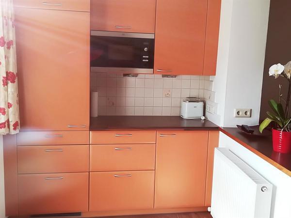 12 küche 2