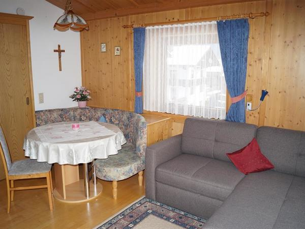 WO 2 Wohnzimmer (2)