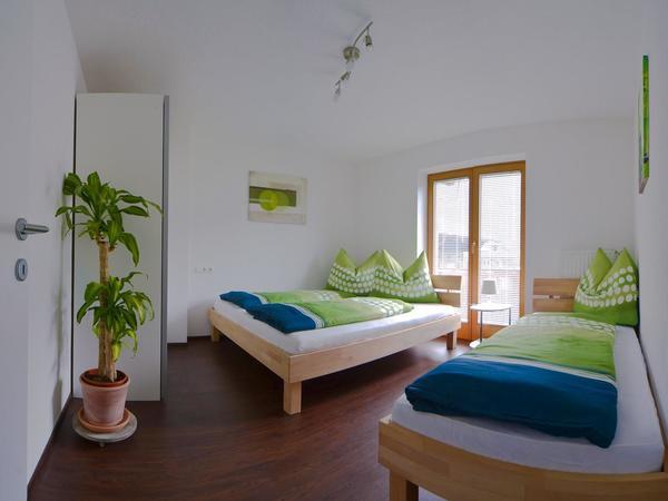 Apart-Hanna-Aschau-im-Zillertal-Schlafzimmer3