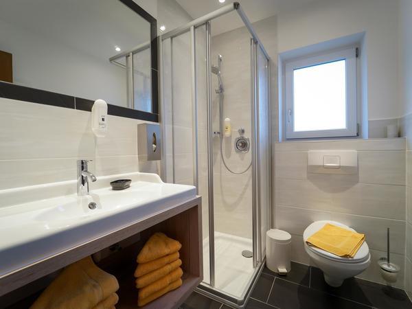 Fernerblick-Apartments-Hintertux-Apt5-5