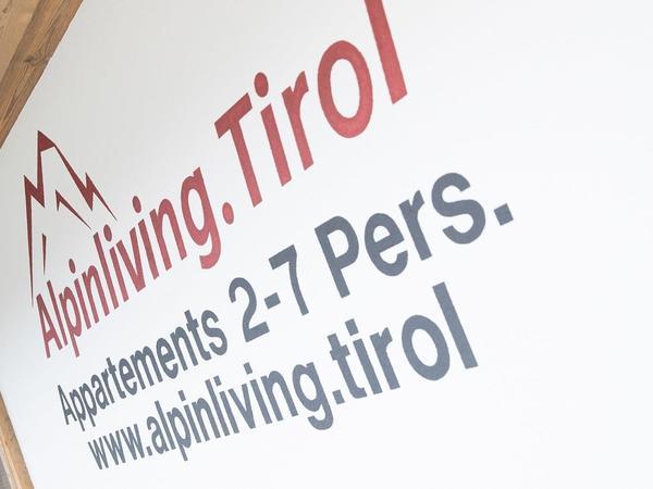 Zillertal Tirol Appartements Ferienwohnung