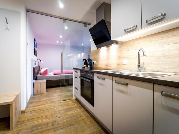 Fernerblick-Apartments-Hintertux-Apt3-2