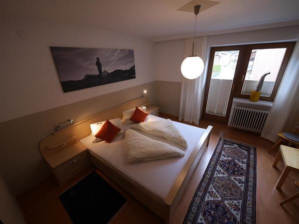 Schlafzimmer6