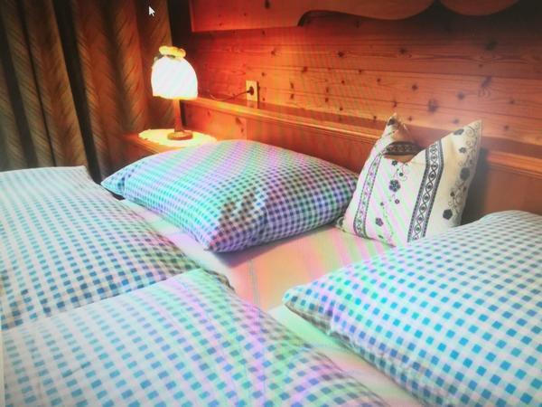 Schlafzimmer FW Grünberg a