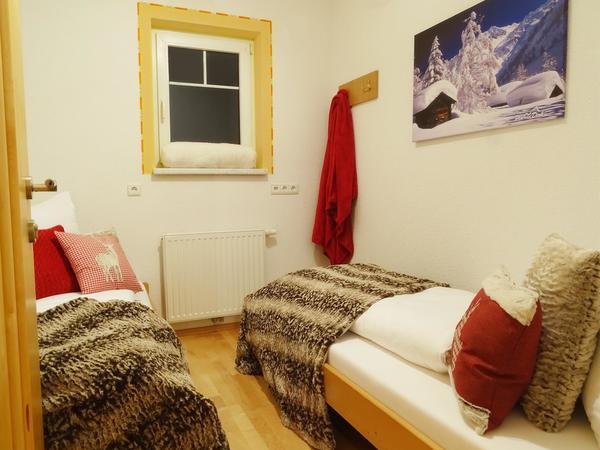 appartementhaus-alpenjuwel-zusatzzimmer-etage2-001