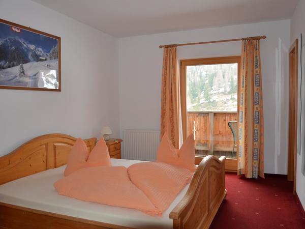 Zimmer 302 von Sabi