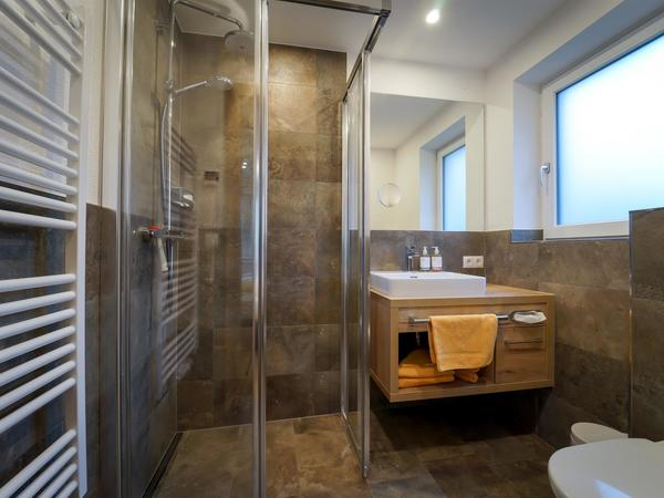 Fernerblick-Apartments-Hintertux-Apt2-4
