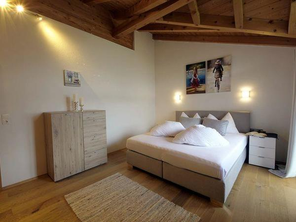 Zillertal-Fuegen-Appartements-Huber-Top6-Zimmer