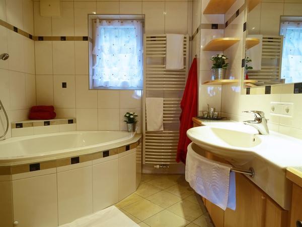 appartementhaus-alpenjuwel-fewo1-007
