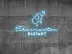 charmanter-elefant_logo