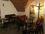 Badcafe_Alstadt Linz_2