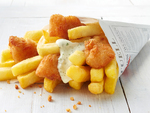 Fish and Chips Nordsee-d-s-content