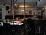 Agathon - Gaststube & Bar