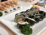 Sushi Restaurant Yoko 2_BE