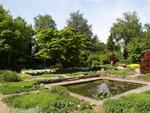 Botanischergarten6_Linz%c2%a9linztourismus_LE_052010