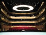 Musiktheater_Saal_Musiktheater_Hauptfoyer © Peter Philipp