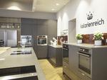 Kabare Küche © Kabare Eventlokal