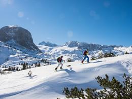 Dachstein Rush (© Kreidl)