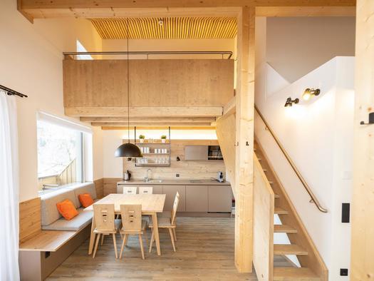 6-8 Personen Apartment Comfort_2_c_Hinterramskogle (© ALPRIMA_Hinterramskogler)