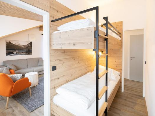6-8 Personen Apartment Comfort_8_c_Hinterramskogle (© ALPRIMA_Hinterramskogler)