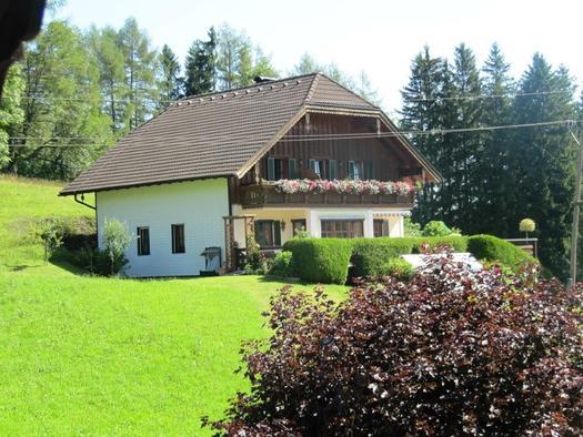 Ferienwohnung Höfner Nebenhaus