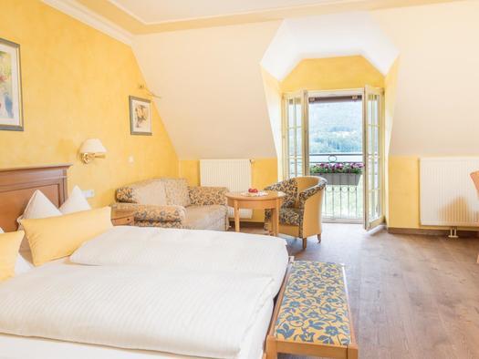 WA_160622_rooms_others_LR0026 Filbling Villa Web
