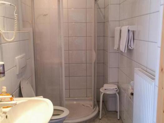 Suite - Salettl Bad (© Schweizerhof am See)