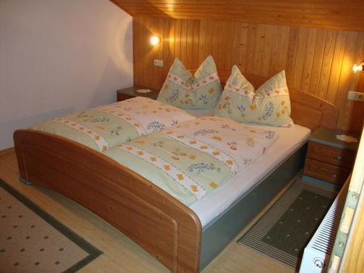 Doppelzimmer (© Auer)