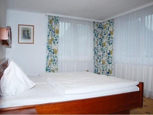 Suite (© Landhotel Post Ebensee)