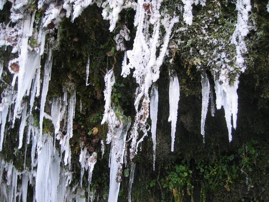 Eiszapfen1.JPG (© fuschlseeregion/hintersee/Straßer)