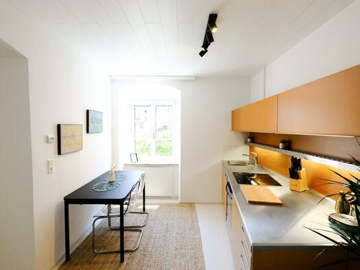 Wohnung2-3