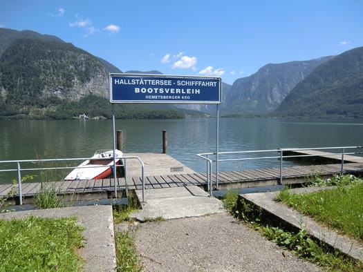 (© Tourismusverband Dachstein Salzkammergut)